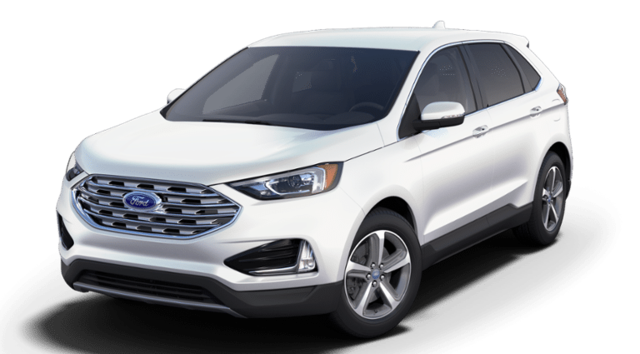 2019 Ford Edge: News, Changes, Arrival >> New 2019 Ford Edge For Sale At Wagler Motor Company Inc